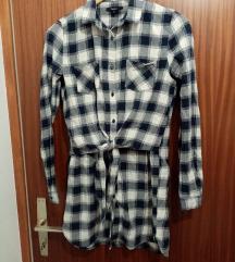 ❤ Pepe jeans Jona košulja ❤