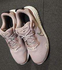 Nike Renew ženske tenisice