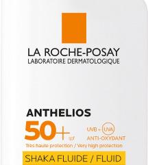La Roche Posay Shaka Fluid 50