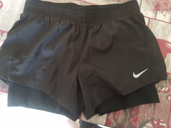 Nike hlače