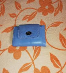 Lovely bags novčanik
