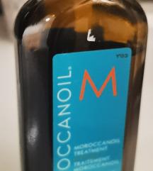 Maroccanoil novo 100 ml
