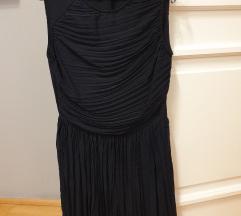 Mango haljina, veličina XS, tamnoplava