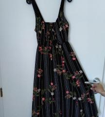 Nova haljina-