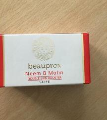 Sapun Beauprox