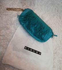 Sisley torba