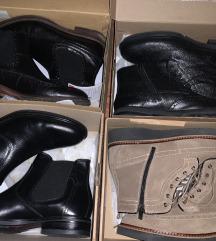 Cipele bata sa slike