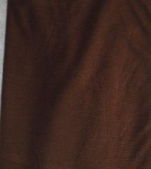 Nova majica Hallhuber 38 / 40