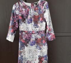 H&M haljina, vel 34 🌺🎀