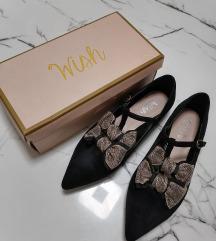 Wish niske cipele