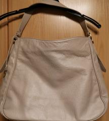 Carpisa prava koža torba