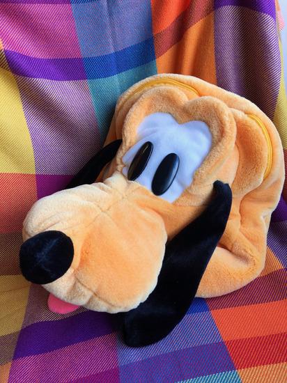 NOVI Disney dječji ruksak