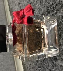 Lalique Le Parfum EDP