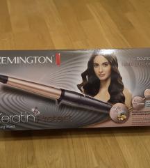 Remington uviječ za kosu