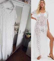 Pia Rossini nova haljina za plazu