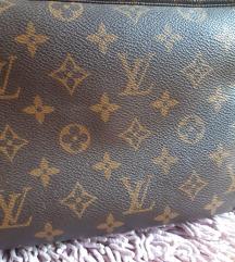 Louis Vuitton ORGINAL NESSESER/TORBICA