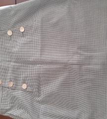 Nova nenošena hm suknja 44