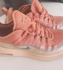 * Tenisice Nike  Air Axis  40.5