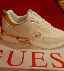 Tenisice GUESS