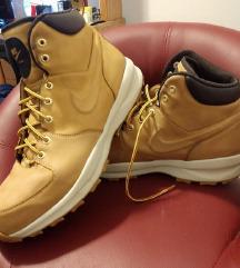 Nike Manoa men's boots