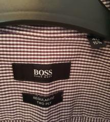 HUGO BOSS muška košulja