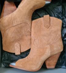 Lola Cruz čizme