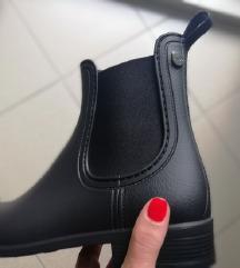 Nove Aldo gumene čizme