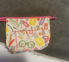 Kozmeticke torbice