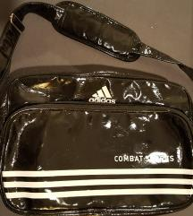 Adidas ORIGINAL sportska torba
