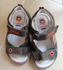 Sandale 25, 26 ccc