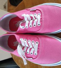 Vans roza tenisice