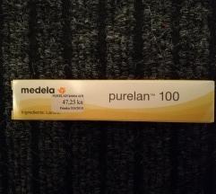 Purelan 100 krema za bradavice kod dojenja