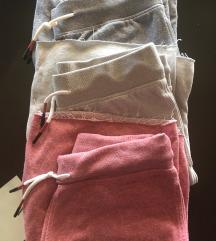 Hilfiger kratke hlače