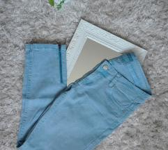 Terranova hlače