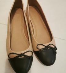 Balerinke zenske cipele Asos
