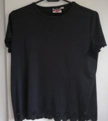 Lee Cooper crna majica