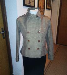 Sako - jaknica, veličina M