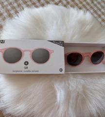 Izipizi naočale za djevojčice