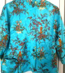 Vintage košuljica/pidžama