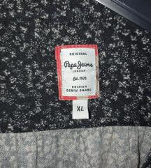 Pepe jeans haljina VL.xl