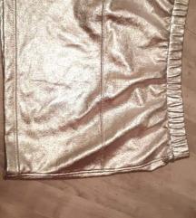 Flame nova suknja S 70kn ili