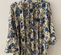 Zara bluza  L