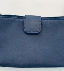 Oriflame torbica za kistove za šminku