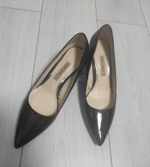 Zara cipele (cijena sa Tisak pt)