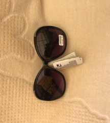 Naočale 🥰NOVO