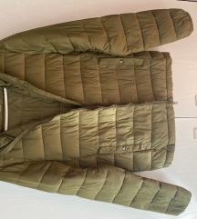 Pull&Bear jaknica