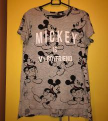 Disney majica sa pt