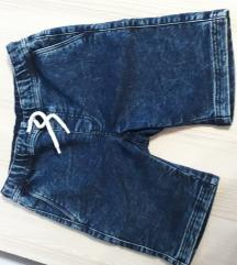 Kratke hlače za curice