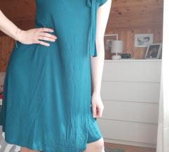 Ana Kraš haljina