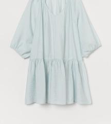 Nova haljina s etiketom HM